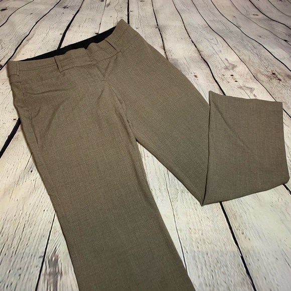 Maurices Pants - Maurices Pants 9/10 Short style: I am Smart